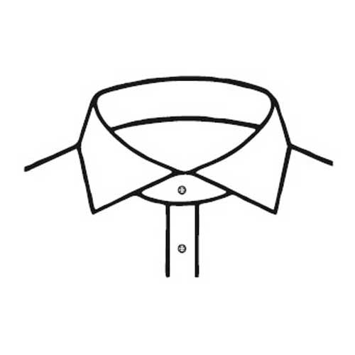 C5 – Full Spread Collar
