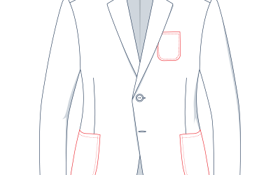 Custom Suit and Shirt customize your own suit and shirt in Store and online